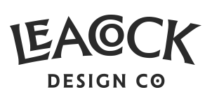 Leacock Design Co.